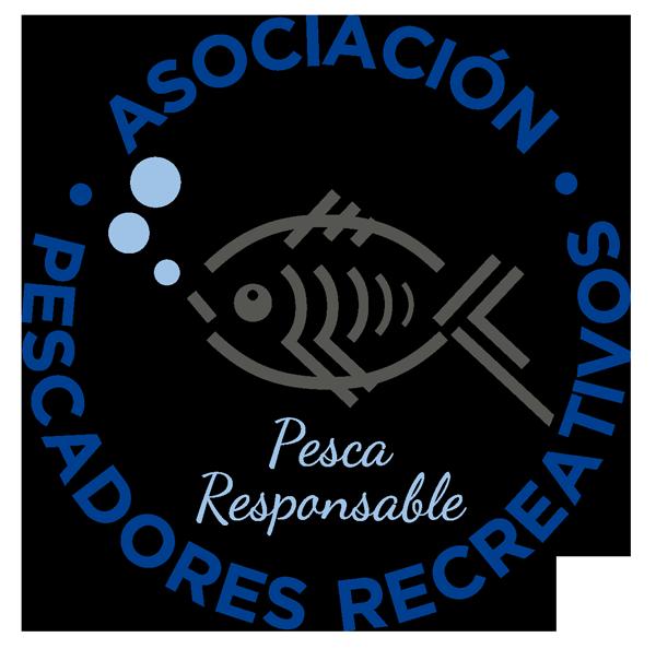 proyecto-logo-600